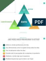 ADf1s4IkSk2ng0Wi8As7_01_Herramientas_video_1 dan macias.pdf