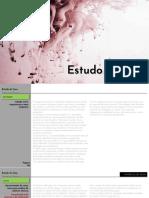 Rodrigo Francisco dos Santos - Portfólio 01 - O conforto térmico e os edifícios existentes.pdf