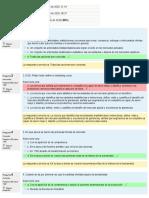 Cuestionario1_Módulo 1. Marketing Estratégico