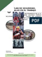 PSS EFR-OBRA2018.docx