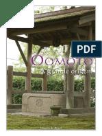 Oomoto a grande origem.pdf