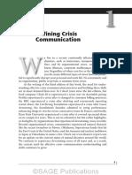 Crisis Communication_Chapter_1.pdf