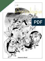 Vol 10 - Antologia.pdf