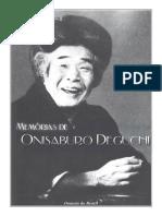 Vol 8 - Memórias de Onissaburo Deguchi.pdf