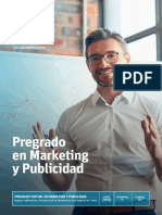 FUNIR-PG-marketing-publicidad - plan de estudio.pdf