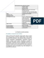 SOCIALES 9 guia virtual IGM.pdf