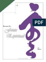 Vol 9 - Fonte Espiritual.pdf