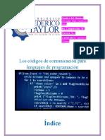los codigos de lenguaje.docx