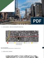 LOCALIZAÇÃO.pdf