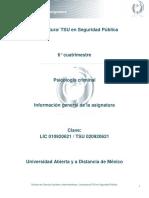 Unidad_psicologia criminal