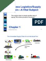 PPP_SCM_Chapter1_2.pdf