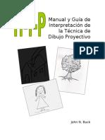 Manual_y_Guia_de_Interpretacion_de_la_Te.doc