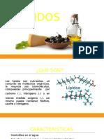 EXPOSICION-LIPIDOS.pptx