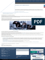 Teorías Explicativas de la Delincuencia  CFEC - Estudio Criminal.pdf