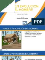 evolucion-del-hombre.pptx
