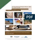 Relatório do Inventário da Mineração em Pequena Escala dos Minerais Não Metálicos.pdf