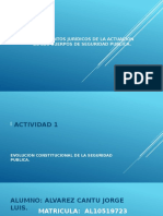 FJA_U1_A1_JOAC.pptx