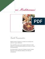 Sapori mediterranei.pdf