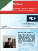 3 PROF.ANTONYMORENOppt PMI.pptx