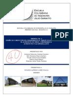 Grupo 2_Entrega6.pdf