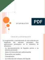 Evaporación 1.pdf