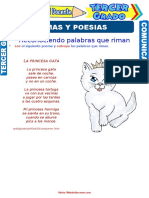 Rimas-y-Poemas-para-Tercer-Grado-de-Primaria.doc