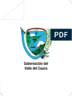 biblioteca ValledelCauca.pdf