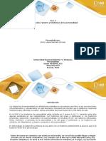 Fase 3- Clasificación, Factores y tendencias de la personalidad.docx