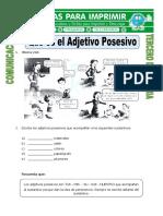 Ficha-Que-es-Adjetivo-Posesivo-para-Tercero-de-Primaria-copia.doc