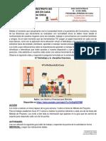 9°_TECNOLOGÍA_LUZ_STELLA_MORALES_UG3.pdf