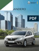Sandero_A4_Folded_Flyer