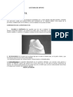 protesis_fija_lectura_de_apoyo