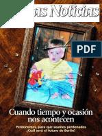 TIEMPO Y OCASIÓN. Revista.pdf
