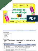 UNIDAD-DE-APRENDIZAJE-5-AGOSTO