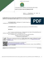 4_Regulamento_HETEROIDENTIFICACAO_IFCE_06092019_com_anexos.pdf