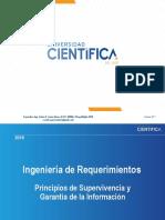 Capitulo 04B - Principios de Supervivencia y Garantia de la Informacion.pdf