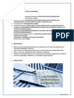 GUIA DE CONTABILIDAD 6 - ESTADOS FINANCIEROS -  PY G v27-03-2020