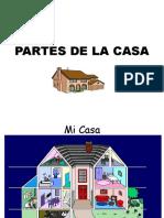 partes-de-la-casa-131211153107-phpapp01.pdf