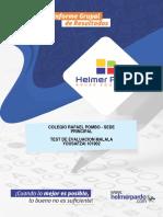 Informe_Resultados_1581526518234.pdf grado 10°.pdf