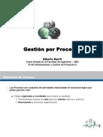 Organizacion orientada a Procesos - Caso - Clase 06 11 01.pdf
