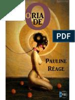 Pauline Réage - Historia de O.pdf