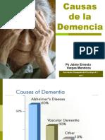 causas_de_la_demencia