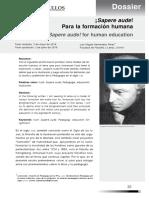 59474-172713-1-PB.pdf