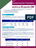 Annonce+Com+Financière+Septembre+2019.pdf