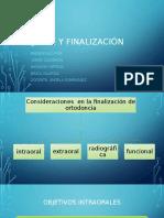 expo finalizacion-2 (1).pptx