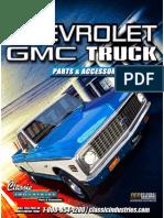 Truck Catalog
