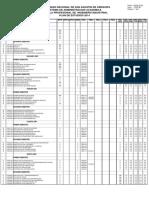Ing Industrial Plan 438 2014