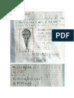 TRABAJO AUTONOMO-convertido.pdf