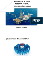 ANEXO SSPA -2