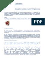 AUDITORIA FINANCIERA Y ADMINISTRATIVA.docx